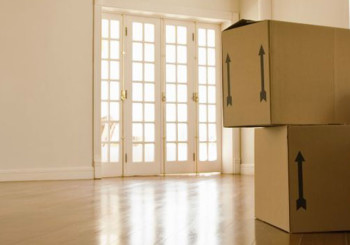 Pepperitiro ritiro mobili usati gratis - Ritiro mobili usati firenze ...