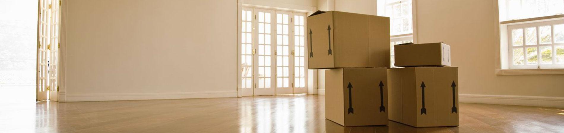 ritiro mobili usati gratis roma e latina