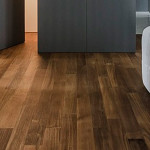 dark-natural-wood-floor02